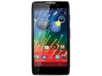 Состоялся анонс смартфона Motorola DROID RAZR HD Developer Edition