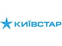 «Киевстар» предлагает SIM-карты нового поколения
