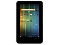 teXet TM-7026: недорогой 7-дюймовый планшет с Android 4.0