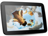 Nexus 4, Nexus 10 и Android 4.2 – состоялся анонс новинок от Google