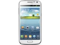 Samsung представляет смартфон GALAXY Premier по цене 5555 грн
