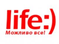 Новый выгодный тариф от life:) «Мир SMS»