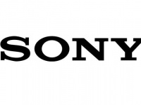 Sony C2105: новый бюджетный смартфон от Sony