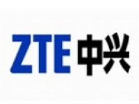 Корпорация ZTE стала четвертой в ТОП5 мировых производителей смартфонов