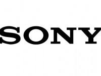 Sony реализовала почти 9 миллионов смартфонов за три месяца