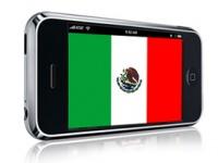 Apple «облажалась» с iPhone в Мексике