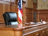 Британский суд оскорблен тем, как извинилась Apple