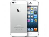 Стали известны цены на iPhone 5 без контракта в США