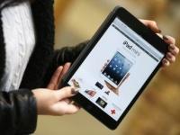 В Apple заявляют о продаже трех миллионов iPad 4 и iPad mini за один уик-энд