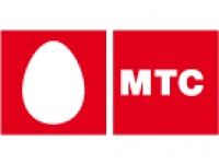 «Телематика» от МТС – новый тариф и пакеты услуг для бизнеса