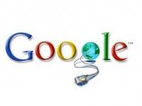 Google стала Интернет-провайдером