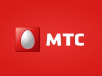 МТС снизила цены на международные звонки до 15 копеек