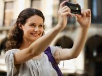 У Qualcomm заявили, что до конца 2016 года в мире будет продано 5 млрд. смартфонов