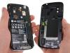 В Google Nexus 4 неожиданно обнаружился LTE-чип - фото 1