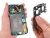 В Google Nexus 4 неожиданно обнаружился LTE-чип - фото 4