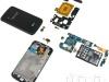 В Google Nexus 4 неожиданно обнаружился LTE-чип - фото 6