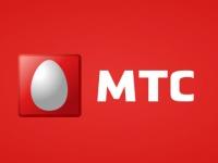 МТС запускает новогоднюю акцию для будущих покупателей Nokia