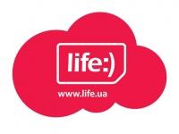 life:) предлагает nano-SIM карты для iPhone 5