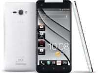 В Сети появились фото смартфона HTC M7, а также иллюстрации интерфейса Sense 5
