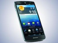 AT&T предлагает смартфон Pantech Discover за $50