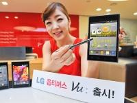 LG и Samsung похвалились очередными миллионными продажами