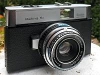 Фотокамера Kodak S1 формата Micro Four Thirds появится в третьем квартале 2013 года