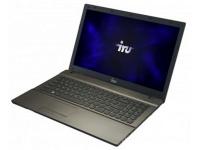 Patriot 514, 515 и 522: новые тонкие ноутбуки от iRU