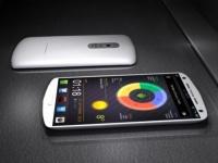 Компания Samsung планирует выпускать по 10 млн. Galaxy SIV каждый квартал