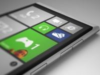 У Microsoft работают над референс-дизайном WP8-смартфонов