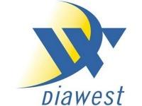 «DiaWest-Комп'ютерний світ»: «в этом году будет глобальный тренд на планшеты»