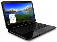 HP официально представила ноутбук Pavilion 14 Chromebook стоимостью $ 330