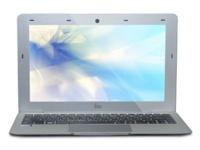 iRU Ultralight 401- молодежный ноутбук с 11,6-дисплеем и 4 ГБ ОЗУ