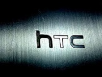 Имя нового смартфона HTC One подтвердилось во время футбольного матча