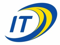 «Интертелеком» вводит новые тарифы для использования 3G интернета на ноутбуках и планшетах