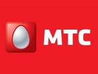 МТС дарит Android-смартфоны в акции «МТС-Леди»