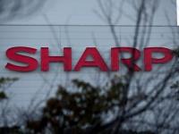 Sharp «провалила» инвестиционные обязательства перед Qualcomm