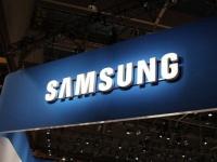 Samsung Galaxy Tab 3 Plus получит восьмиядерный процессор и 10.1