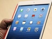 Samsung Display больше не сотрудничает с Apple