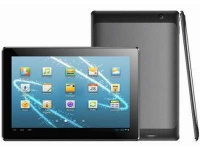Kocaso GX1400 – Android 4.1 – планшет с дисплеем 13,3-дюйма за 300 долларов