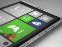 Смартфон Nokia Catwalk на первых «живых» фото не впечатлил пользователей