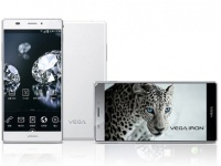 Pantech представила 5-дюймового конкурента Galaxy S4 и Optimus Pro G