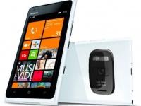 В планах Nokia планшетофон и выпуск 'EOS' PureView Lumia в июле
