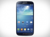 10 млн Samsung Galaxy S4 будет поставлено в 50 стран до конца месяца