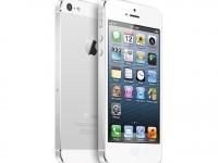 Опубликовано изображение «оригинального» корпуса «бюджетного iPhone