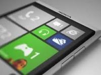 Глава Nokia заявил о подготовке нескольких новых WP8 – смартфонов