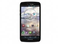 Анонс смартфона Pantech Perception состоится 25 апреля