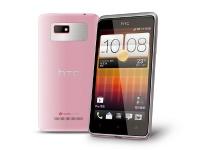 HTC представила 4.3-дюймовый смартфон HTC Desire L