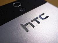 Известна дата начала поставок смартфона HTC M4