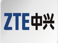 ZTE стала первой компанией из Китая, которая выпустила на рынок 500 млн. телефонов