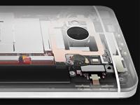 Релиз HTC One Developer Edition отложен